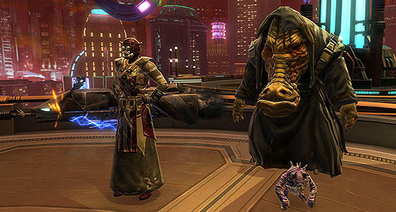 This Week in Aurebesh | That's no moon, that's a SWTOR blog