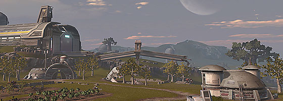 This Week in Aurebesh | That's no moon, that's a SWTOR blog!
